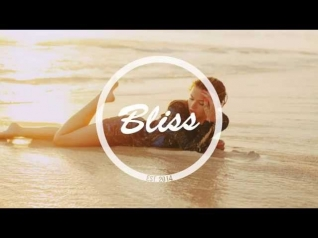 Troye Sivan - Happy Little Pill (Alfie Rhodes Remix)