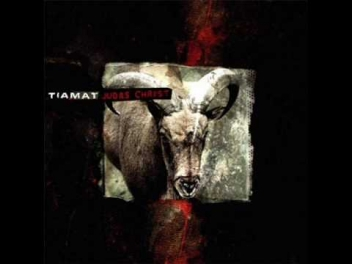 Tiamat - Vote For love.wmv