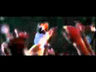 rammstein видеоклип one dich
