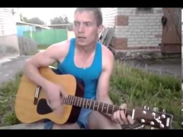 текст песни последний звонок леры козловой