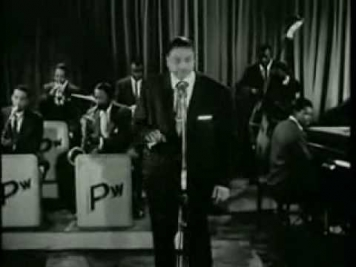 Rock n' Roll, 1940's - Big Joe Turner - Ooo Ouch Stop