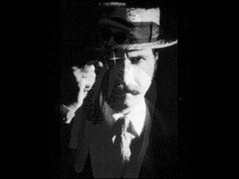 Leon Redbone- When You Wish Upon A Star