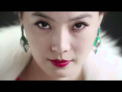 Angel 's Revenge Korean Drama Trailer