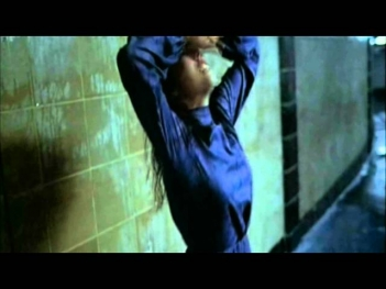 Crystal Castles ''PLAGUE'' Official Video