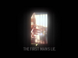Loqiemean   The First Man's Lie   03   Dead Line   2012
