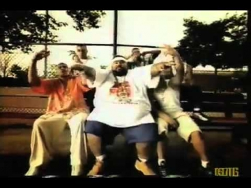 Big Pun  ft Terror Squad   Watcha Gonna Do