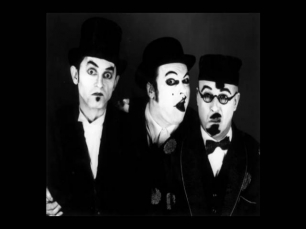 Tiger Lillies - Lobotomy
