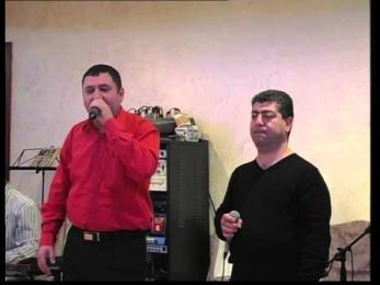 армянский текст песни им ереван