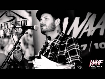 Stone Sour - Miracles (acoustic)