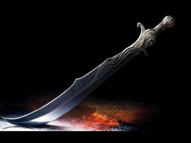 History of Swords Documentary - History Channel Documentaries