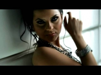 Full HD Inna   Hot Fly Like You Do It video   clip Official oficial   Extended Version mp4 1080p Full HD