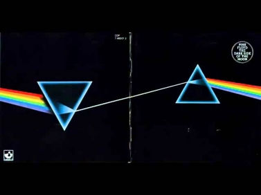 Pink Floyd   The Dark Side of the Moon 1973 Full Album HD 1080p