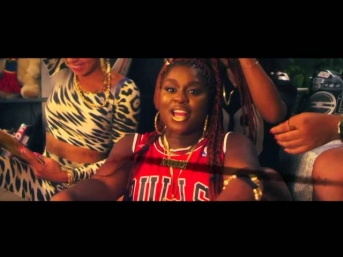 Ester Dean Baby Making Love. OFFICIAL VIDEO!!!!