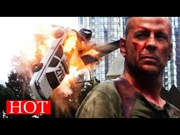 Кино Лемони Сникет: 33 несчастья смотреть бесплатно