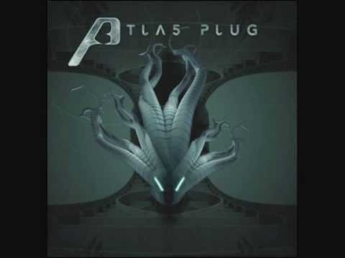Atlas Plug - 2 Days or Die