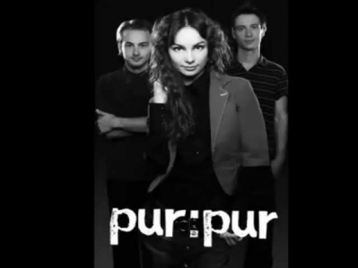Pur:Pur -- Just like a star