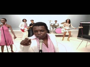 Martin Solveig feat Lee Fields - Jealousy [Original Video HD]