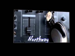 Northway - Hello, Hello [Original Radio Edit - New Project] (Prod. by Deepcentral)