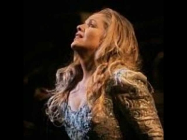 Renée Fleming - Twilight and Shadow