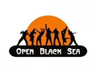 Open Black Sea - Улетай