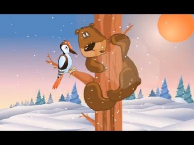 Александр морозов и людмила
