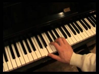 моцарт популярные произведения слушать