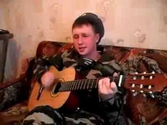 песня солдатушки бравы ребятушки текст песни слушать