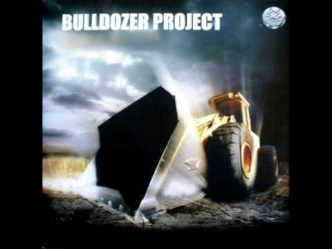 Da Bulldozer Project - Arise (Original Mix)