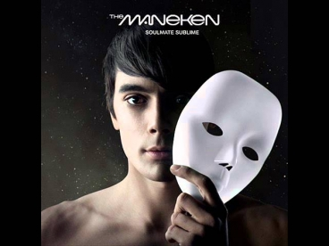 The Maneken - Wasted Tears