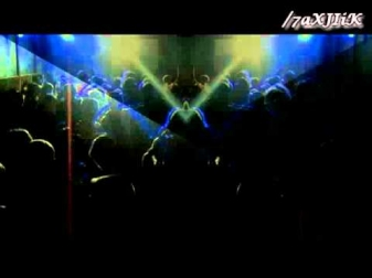 X-Party (Part - 3) NEW 2011.mp4