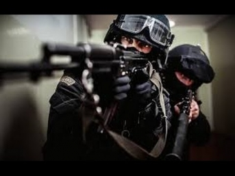 DEADLY KILLERS Russian Military Special Forces Documentary