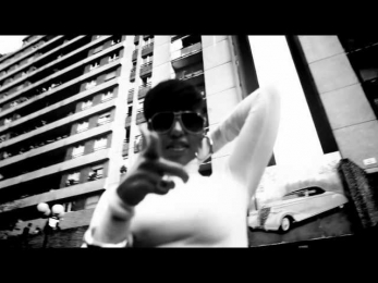 Berlins Most Wanted - Berlins Most Wanted (Bushido, Kay One, Fler)