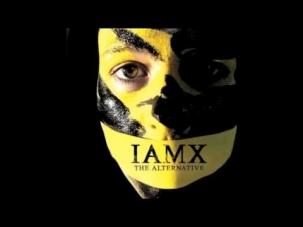 IAMX - After Every Party I Die