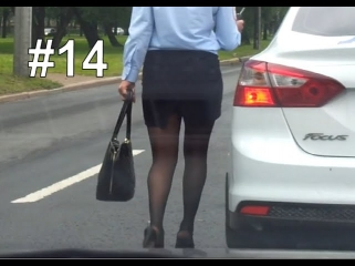 We Love Russia 2014 - Russian Fail Compilation #14