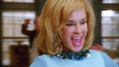 The Name Game w/ lyrics - Jessica Lange American Horror Story Asylum