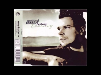 $ ATB - Ecstasy (Original Airplay Mix)