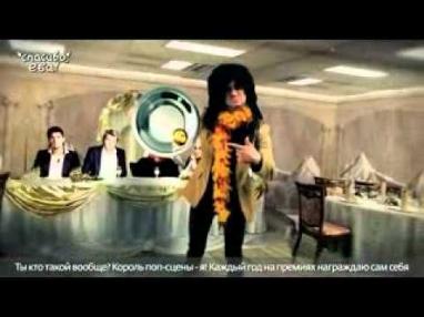 песни в исполнении сургановой слушать онлайн
